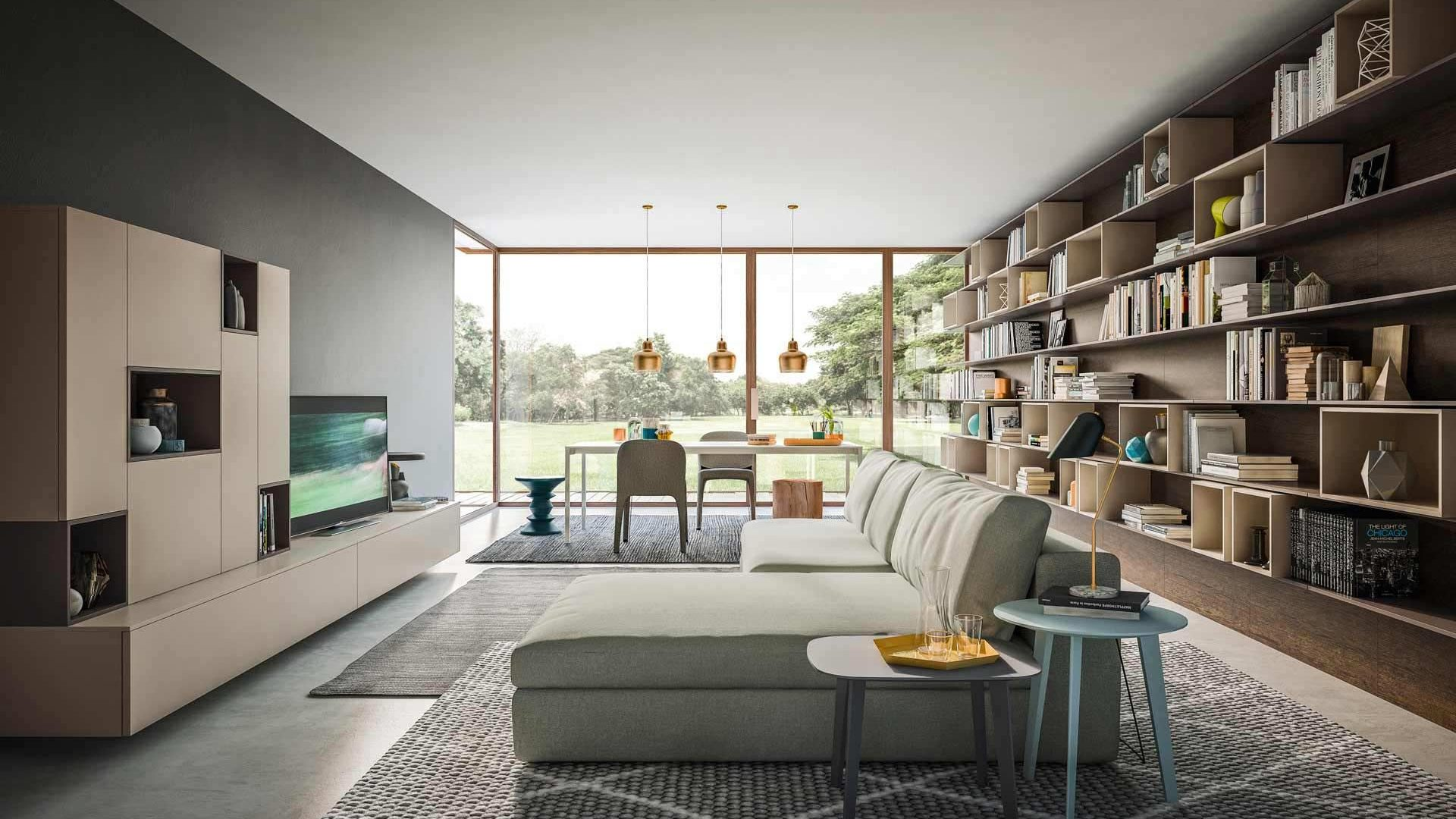 Daycollhome1