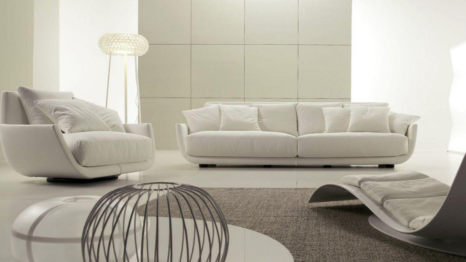 de_i_sofa-moderno-tuliss_gallery_73_L_4