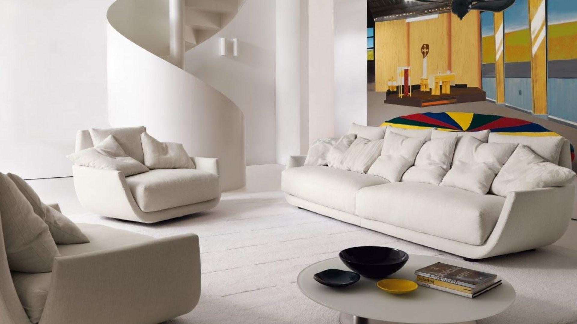 de_i_sofa-moderno-tuliss_gallery_73_L_8