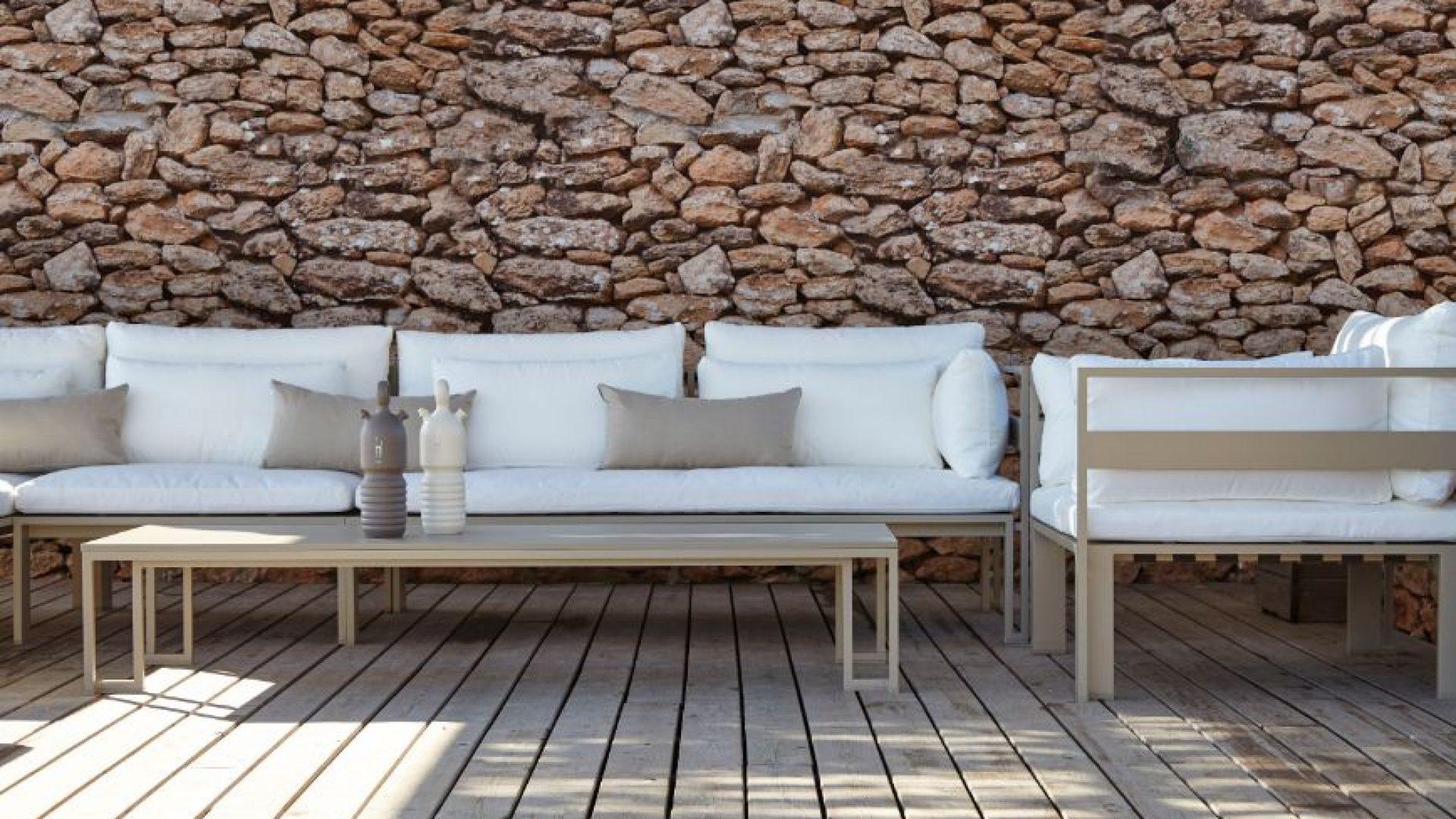 jian-sand-modular-sofas-composition-ambience-image-3