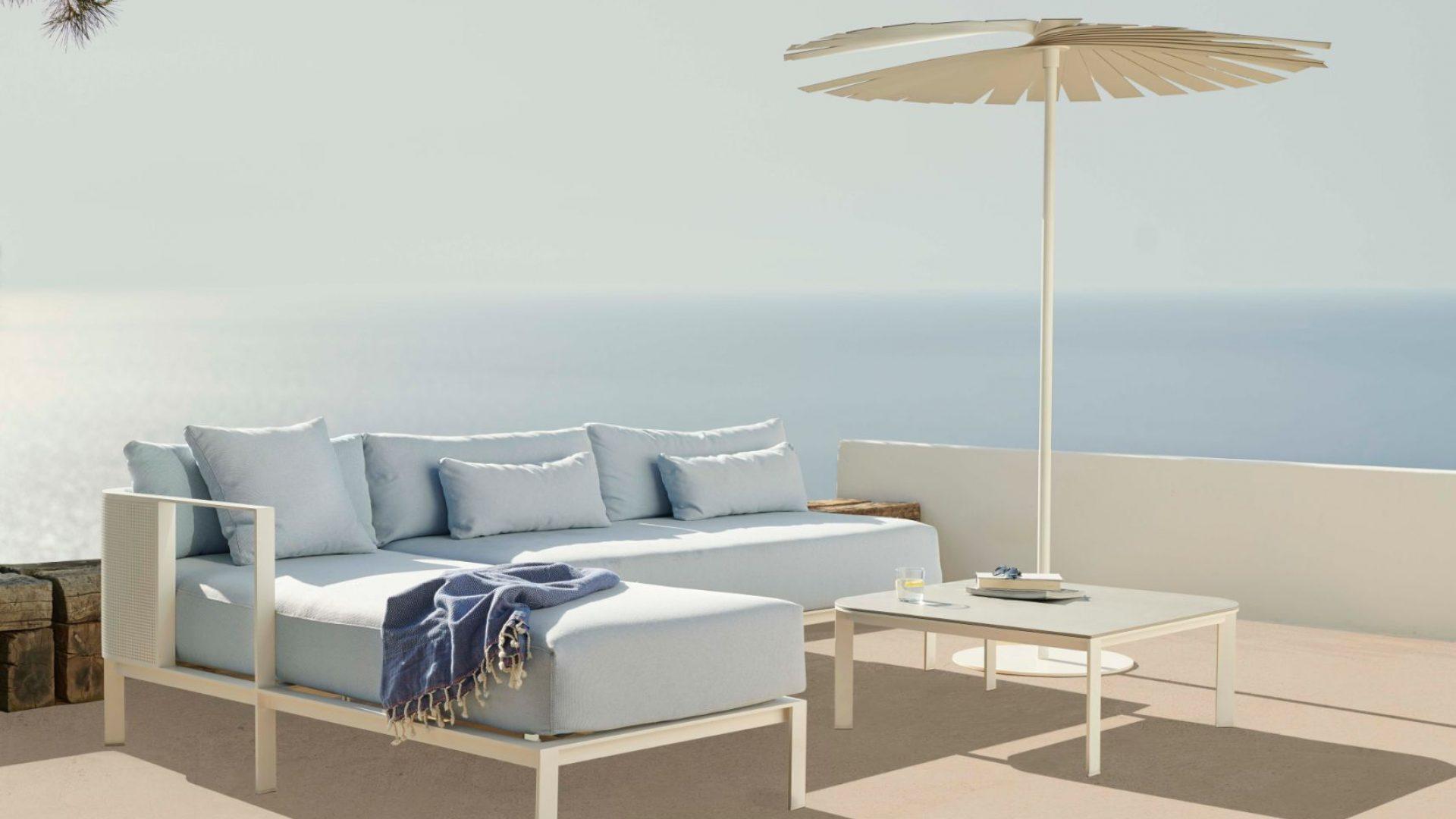 solanas-composition-sectional-sofas-white-2