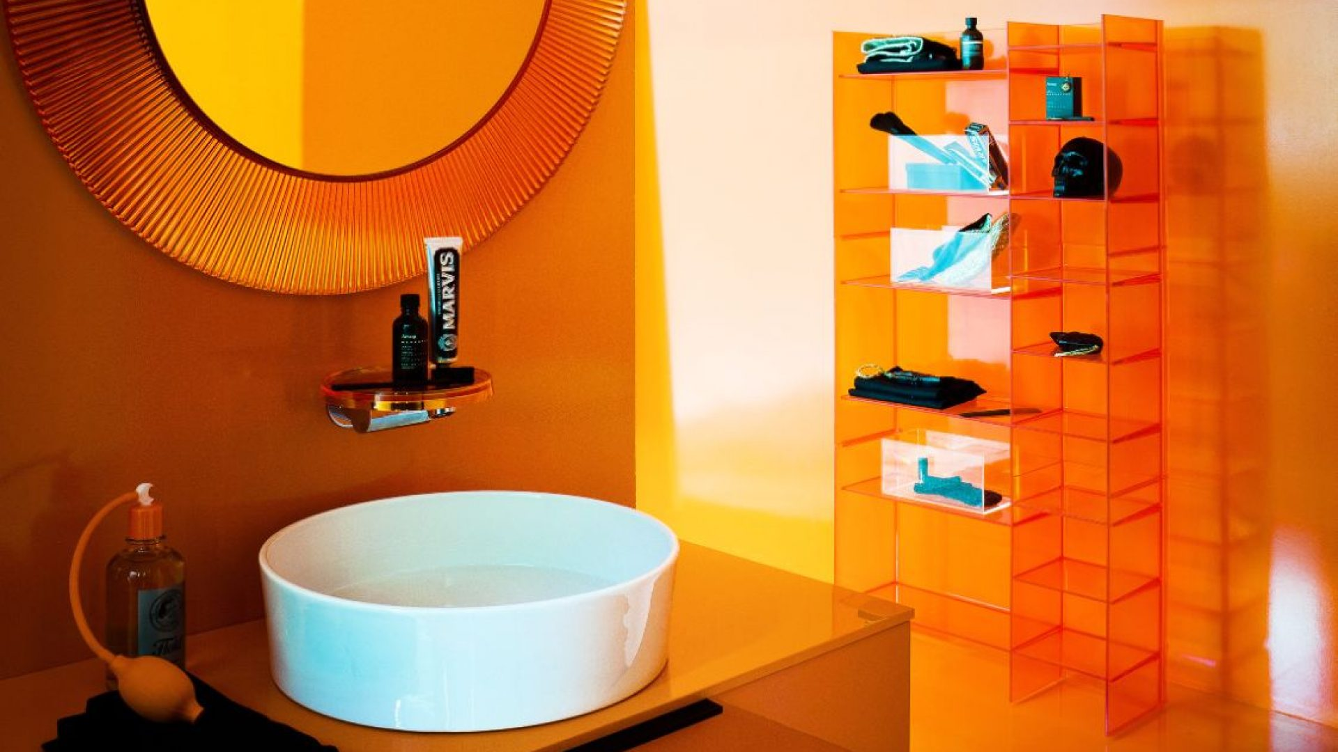 the-kartell-by-laufen-bathroom-o