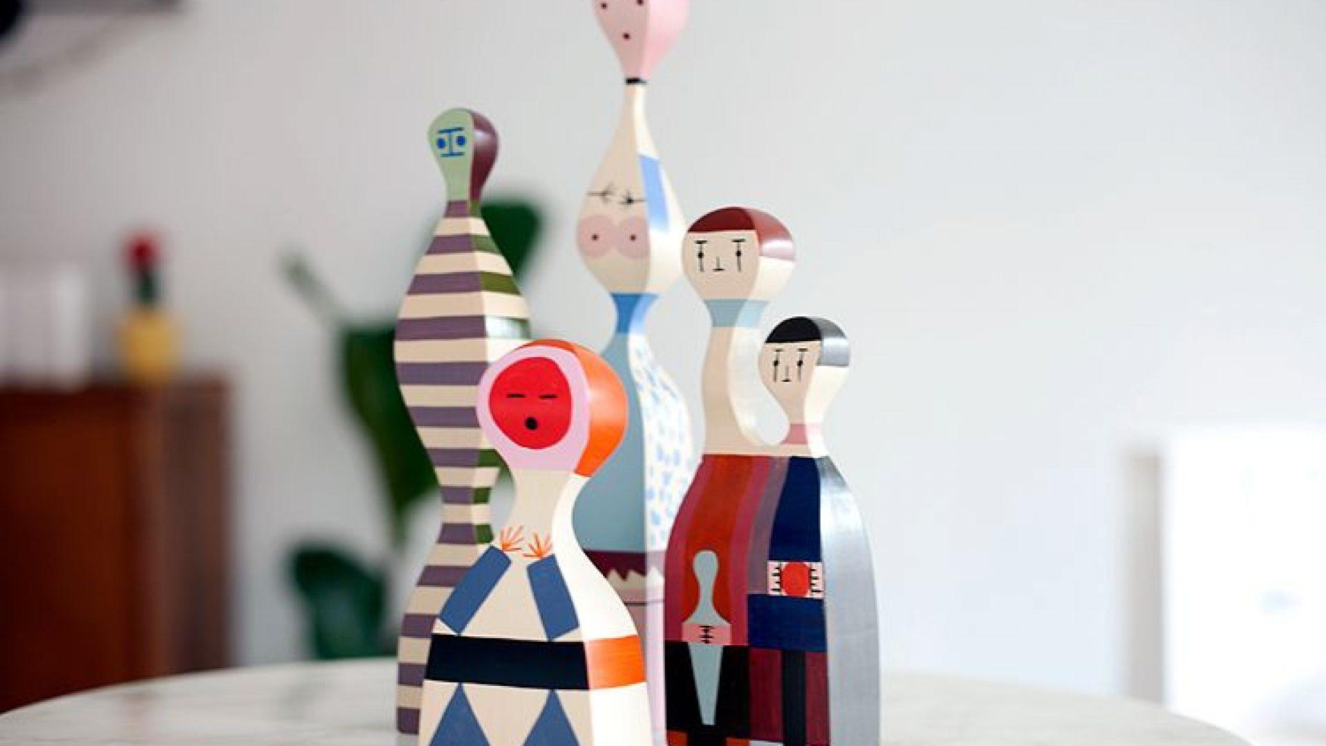wooden_dolls-vitra-checosa05